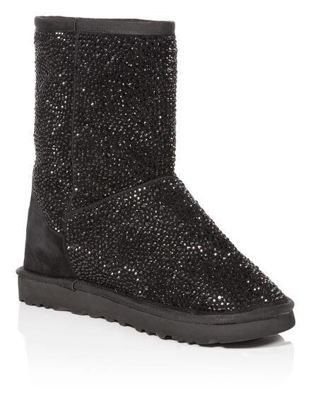 boots do ya