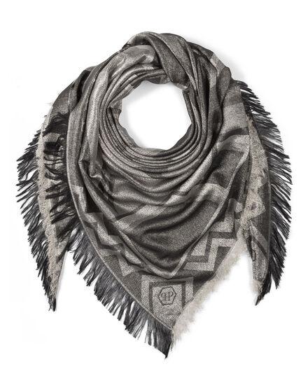scarf kelly