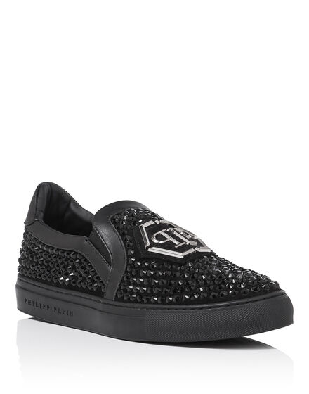 Slip On Indio