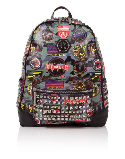 "backpack ""arkham"""