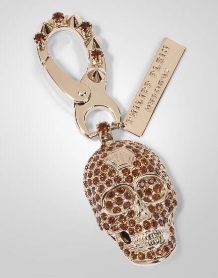 key chain crazy