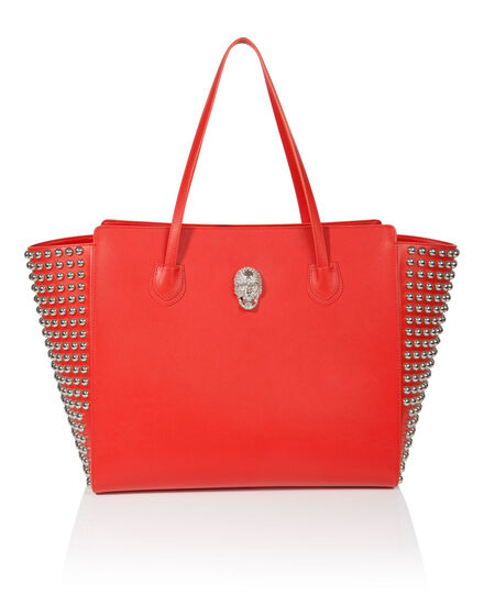 shopping bag 400 just girls