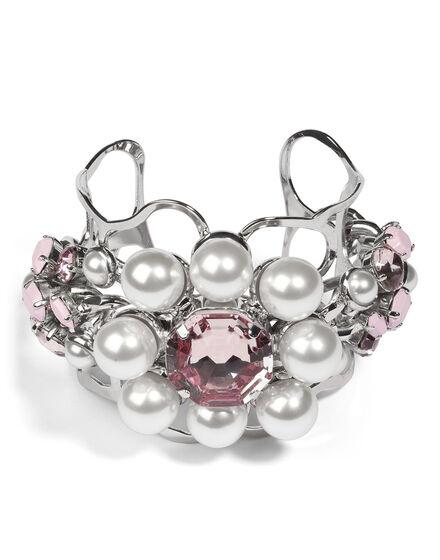 bracelet revolution