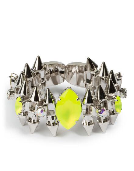 bracelet royal scheme