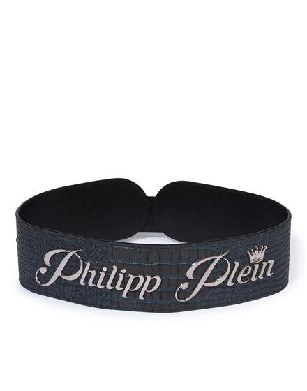 Hip belt Witbank