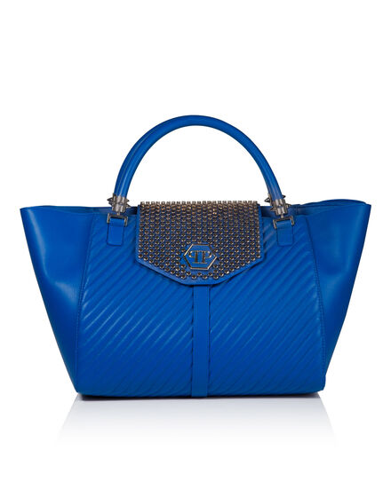 handbag 400 rainy day