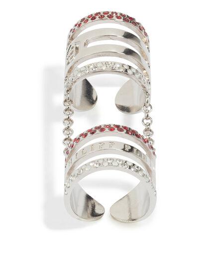 ring prisoner