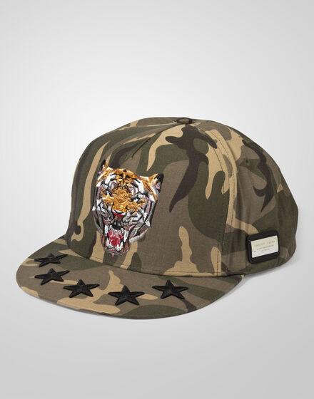 """baseball cap """"beast"""""""