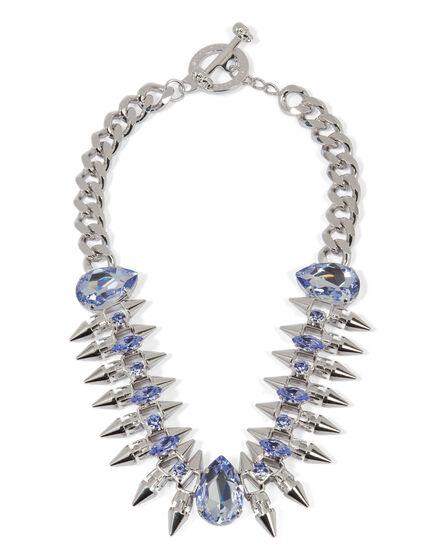 necklace big girl
