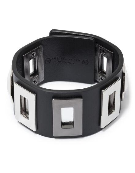 bracelet unlock it