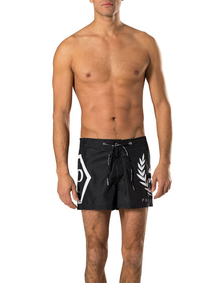 "swim shorts ""let me see"""