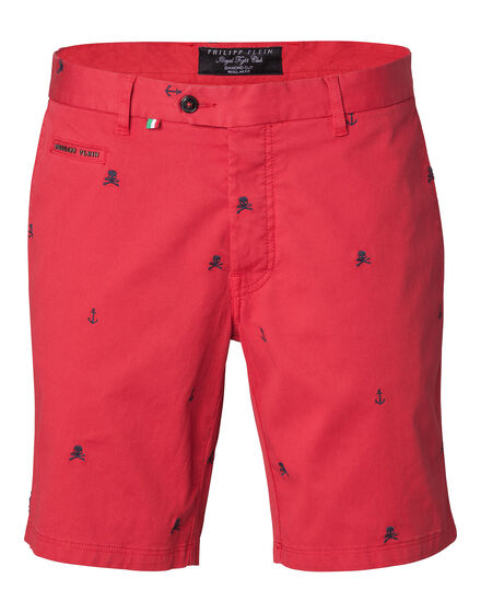 """short chino """"outkast"""""""