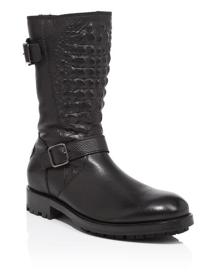 boots destination