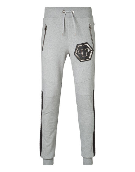Jogging Trousers Force