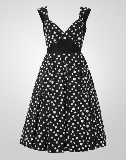 dress mizzy
