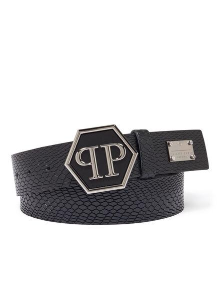 """belt """"delhi"""""""