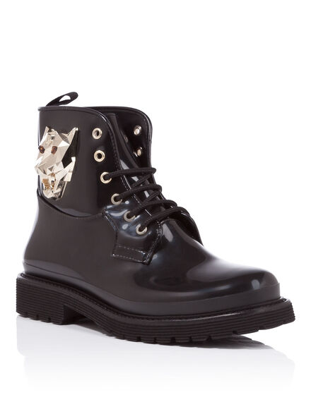 "rain boots ""rider"""