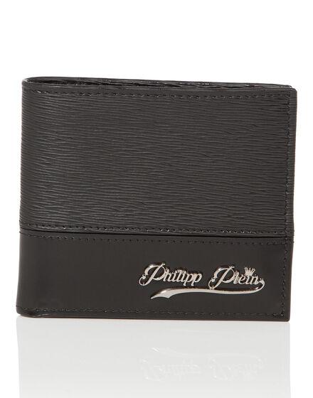 Wallet Belmopan
