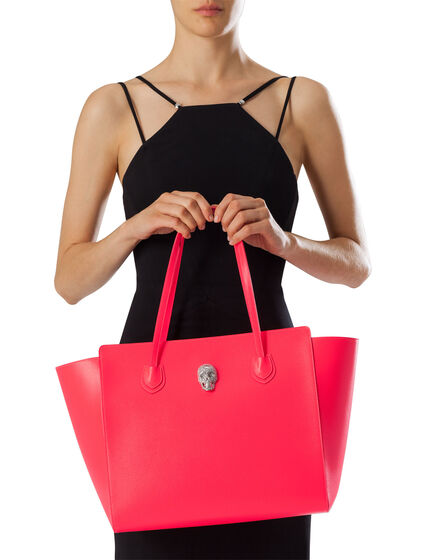 "sopping bag 400 ""neon mood"""