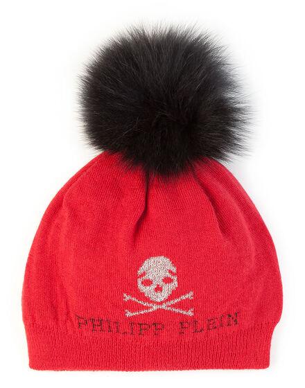 hat forever