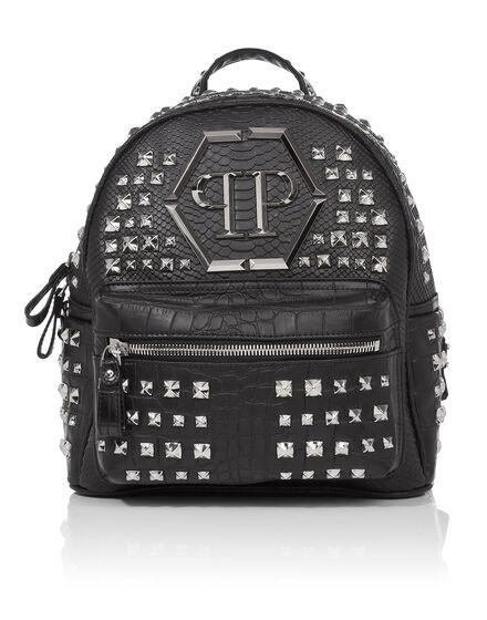 Backpack Manhattan -1