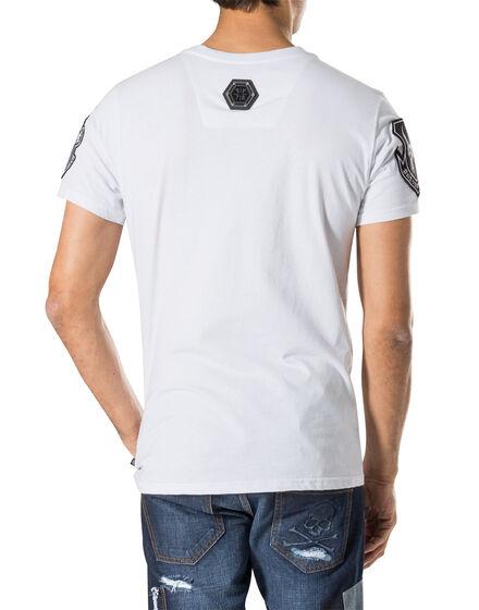 """t-shirt """"century"""""""