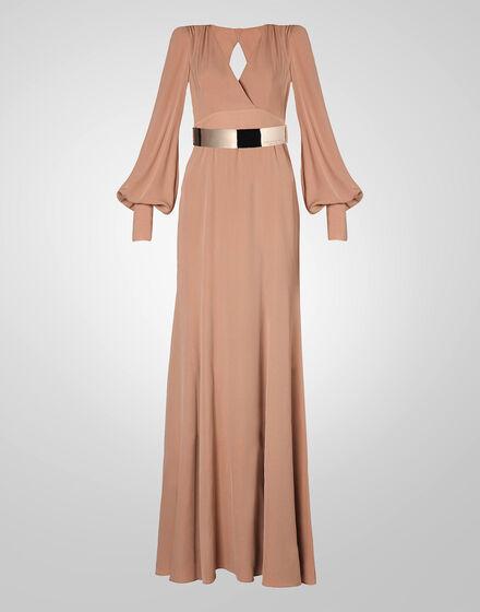 dress grande dame