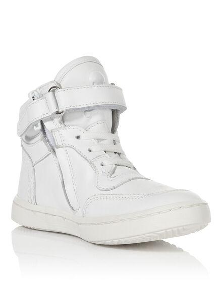 """sneaker """"firefly"""""""