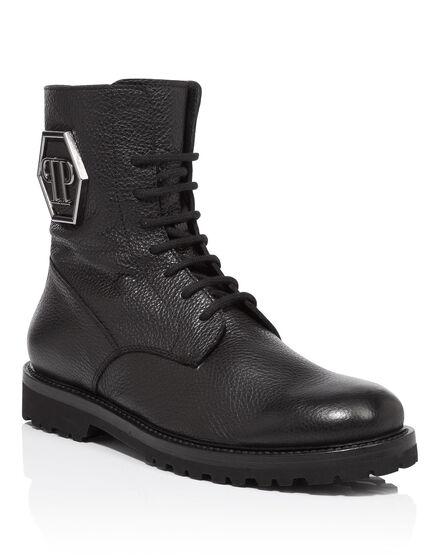 boots conquereor