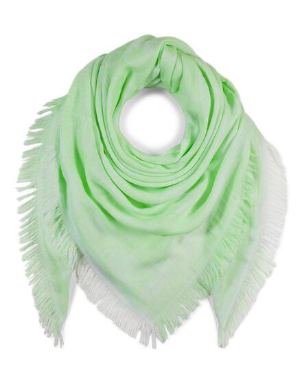 scarf ipercolor