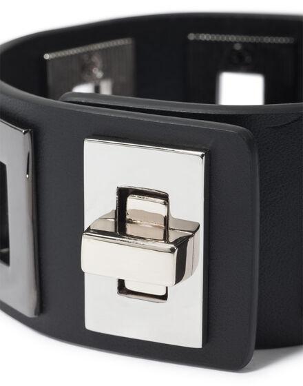 """bracelet """"unlock it"""""""