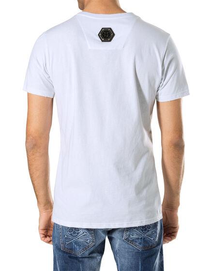 """t-shirt """"cottondale"""""""