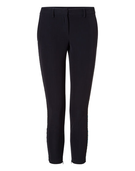 Long Trousers Veronique