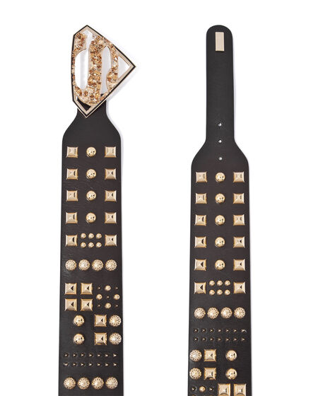 "corsage belt ""sense"""