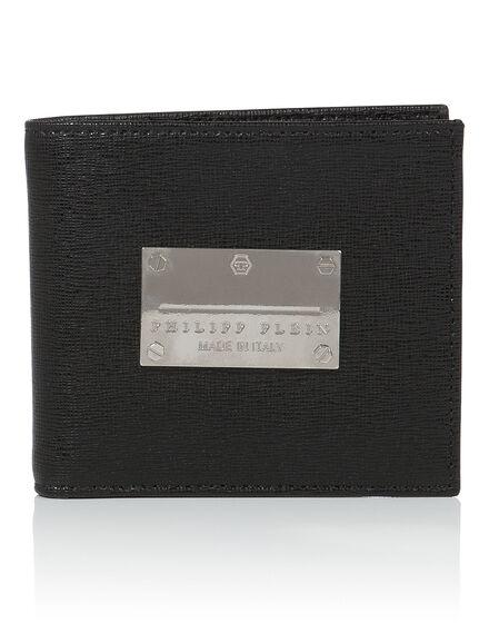 """coin wallet """"gorilla"""""""