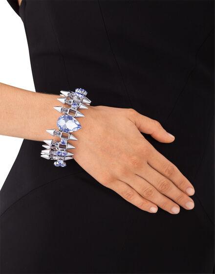 "necklace ""amazon"""