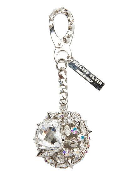 key chains diadema