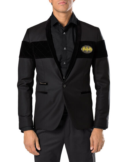"blazer ""fifty six"""