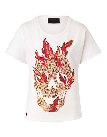 T-Shirt Astrostole