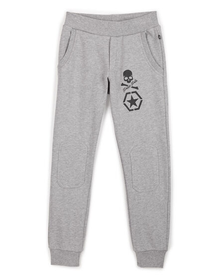 Jogging trousers Groove