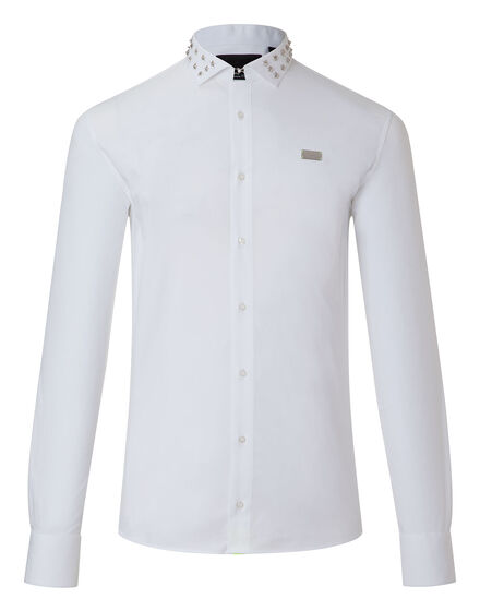 shirt georg