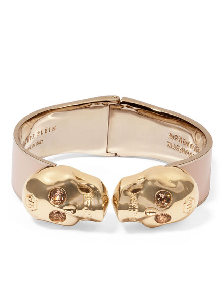 bracelet syndrom