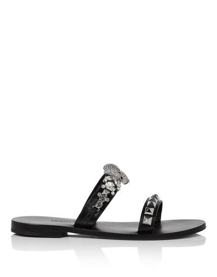 "sandals ""caustic storm"""