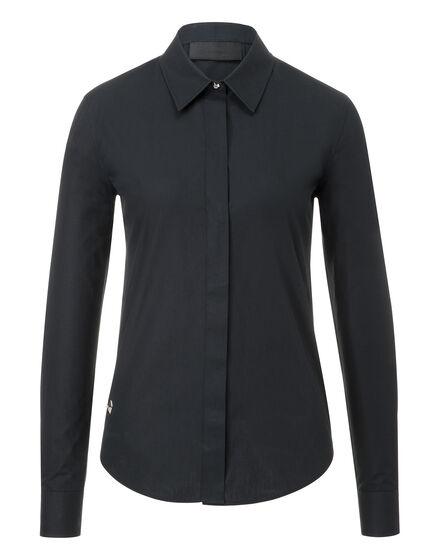 shirt sofisticated