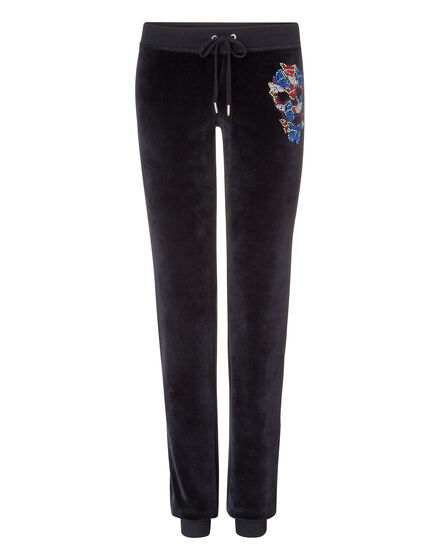 jogging trouser lily