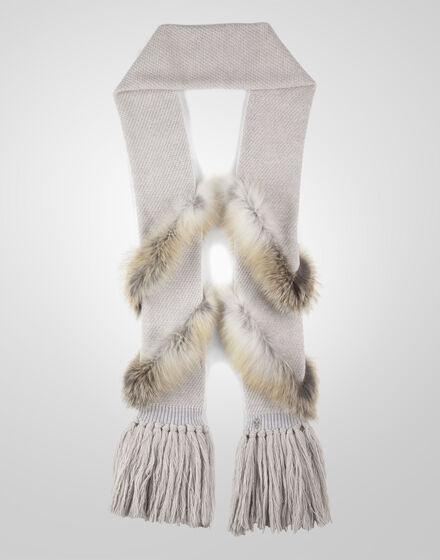 scarf same