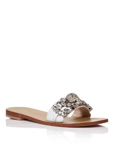 sandals gipsy