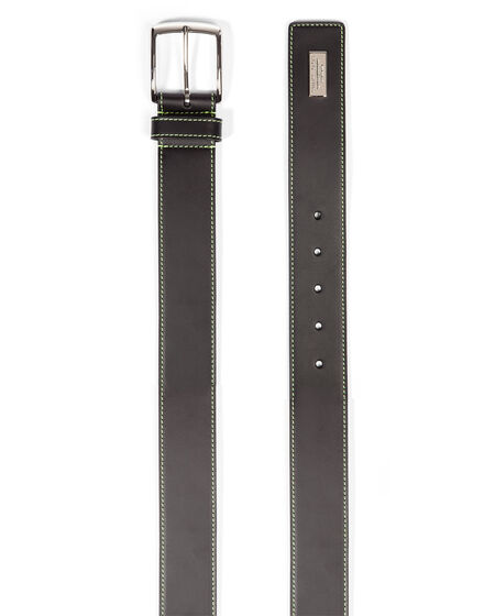 """belt """"parallel lines"""""""