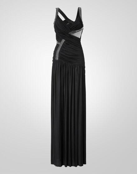dress body