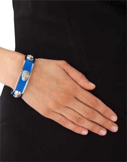 """bracelet """"glow"""""""